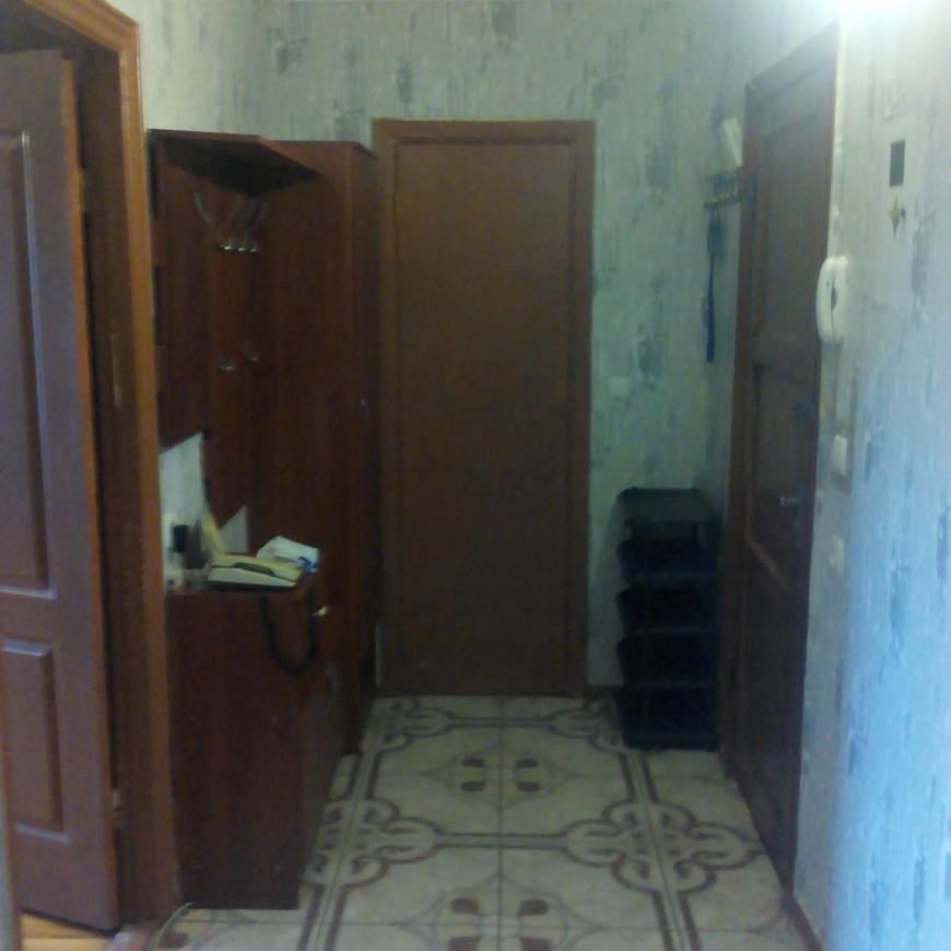 "Изображение квартиры ""Двухкомнатная квартира "" #6"
