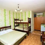 """Изображение базы отдыха """"Отель Ирина 1"""" #16"""