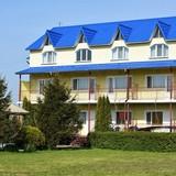 """Изображение отеля """"Отель Ирина 1"""" #32"""