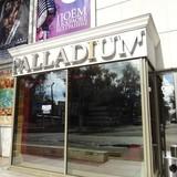 """Изображение отеля """"Palladium"""" #11"""