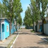 """Изображение апартаментов """"Русский Север"""" #15"""