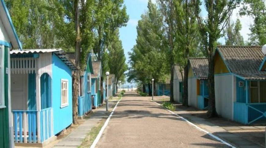 """Изображение апартаментов """"Русский Север"""" #7"""