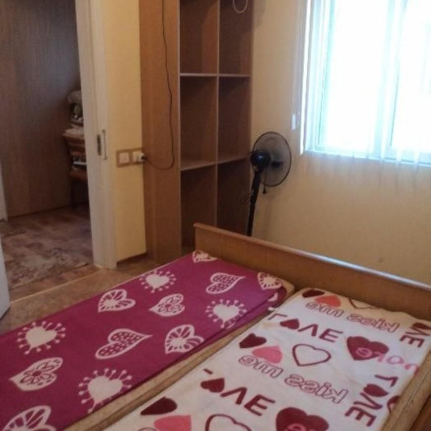 """Изображение частного сектора """"Аренда комнат для семейного отдыха"""" #2"""