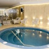 """Изображение отеля """"Panorama De Luxe"""" #16"""