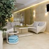 """Изображение отеля """"Panorama De Luxe"""" #18"""
