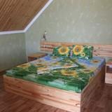 """Изображение базы отдыха """"ЮВМА"""" #15"""