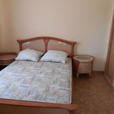 """Изображение отеля """"Мини-Дача"""" #27"""