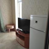 """Изображение отеля """"Мини-Дача"""" #34"""