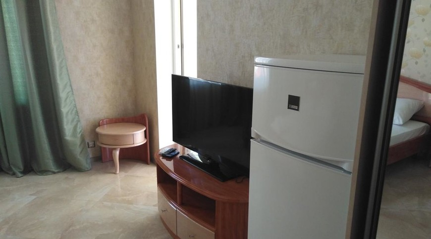 """Изображение отеля """"Мини-Дача"""" #13"""