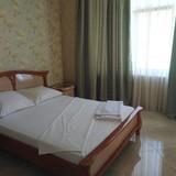 """Изображение отеля """"Мини-Дача"""" #35"""