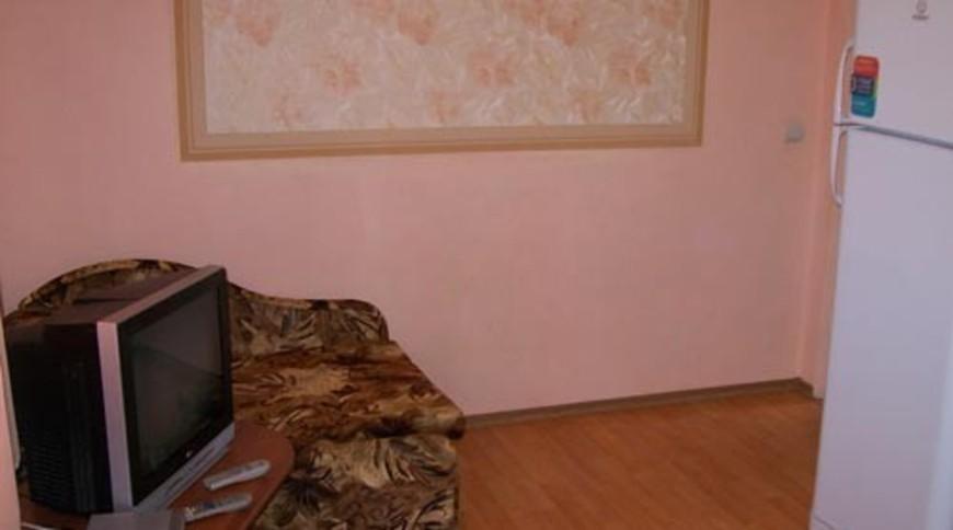 """Изображение гостевого дома """"Шалом"""" #6"""