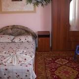 """Изображение гостевого дома """"Шалом"""" #23"""