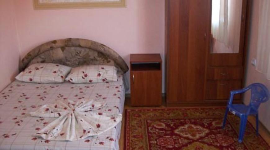 """Изображение гостевого дома """"Шалом"""" #10"""