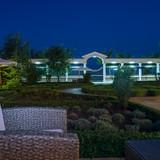 """Изображение отеля """"La Gioconda"""" #15"""