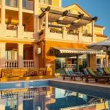 """Изображение отеля """"La Gioconda"""" #9"""
