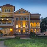 """Изображение отеля """"La Gioconda"""" #10"""