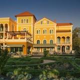 """Изображение отеля """"La Gioconda"""" #11"""
