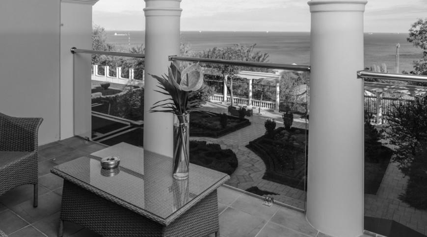 """Изображение отеля """"La Gioconda"""" #8"""