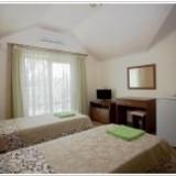 """Изображение мини-отеля """"Виктория"""" #12"""