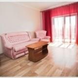 """Изображение мини-отеля """"Виктория"""" #16"""