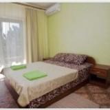 """Изображение мини-отеля """"Виктория"""" #17"""