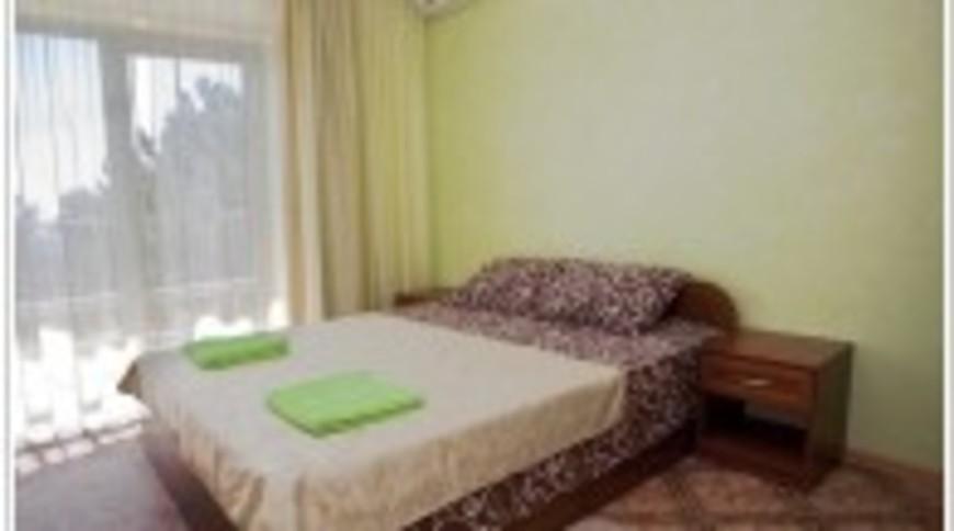 """Изображение мини-отеля """"Виктория"""" #8"""