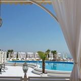 """Изображение отеля """"Atlantic Garden Resort """" #7"""