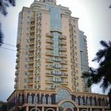 """Изображение отеля """"ARK PALACE"""" #9"""