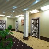 """Изображение отеля """"ARK PALACE"""" #11"""