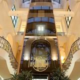 """Изображение отеля """"ARK PALACE"""" #10"""