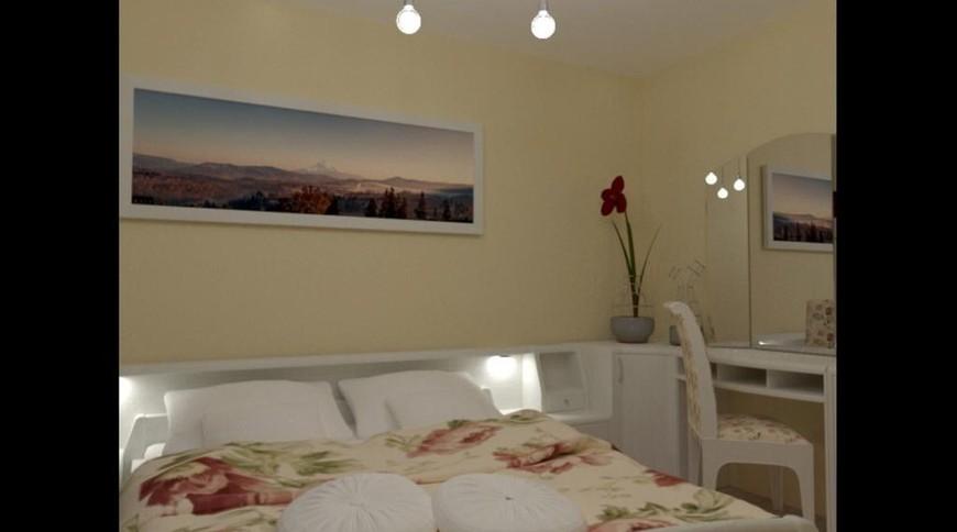 """Изображение отеля """"Lido"""" #2"""