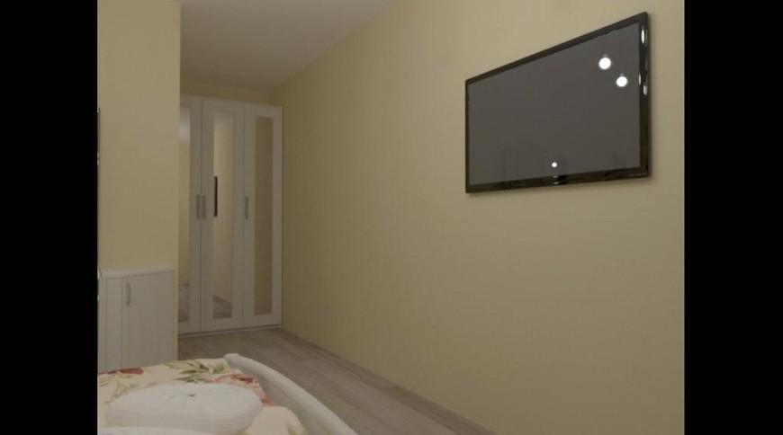 """Изображение отеля """"Lido"""" #3"""