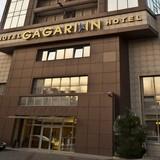 """Изображение отеля """"GAGARINN"""" #5"""