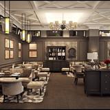 """Изображение отеля """"GAGARINN"""" #7"""