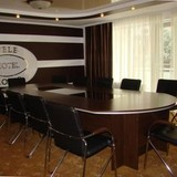 """Изображение отеля """"Vele Rosse"""" #11"""