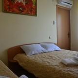 """Изображение отеля """"Оранж"""" #13"""