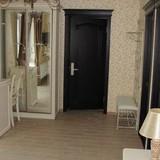 """Изображение мини-отеля """"Атлант"""" #21"""