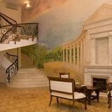"""Изображение отеля """"Уютный"""" #10"""