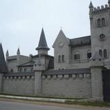 """Изображение базы отдыха """"Железный Замок"""" #10"""