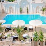 """Изображение отеля """"Villa le Premier"""" #11"""