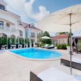 """Изображение отеля """"Villa le Premier"""" #12"""