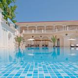 """Изображение отеля """"Villa le Premier"""" #14"""