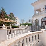 """Изображение отеля """"Villa le Premier"""" #16"""