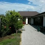 """Изображение гостевого дома """"Азов-Хаус"""" #5"""