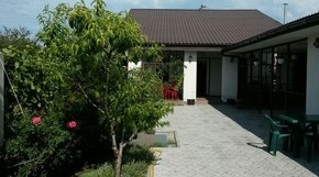 Азов-Хаус