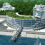 "Изображение отеля ""Maristella Marine Residence"" #20"