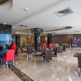 "Изображение отеля ""Maristella Marine Residence"" #27"