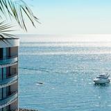 "Изображение отеля ""Maristella Marine Residence"" #26"