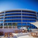 "Изображение отеля ""Maristella Marine Residence"" #31"