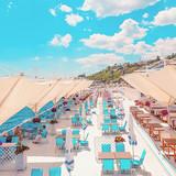 "Изображение отеля ""Maristella Marine Residence"" #32"